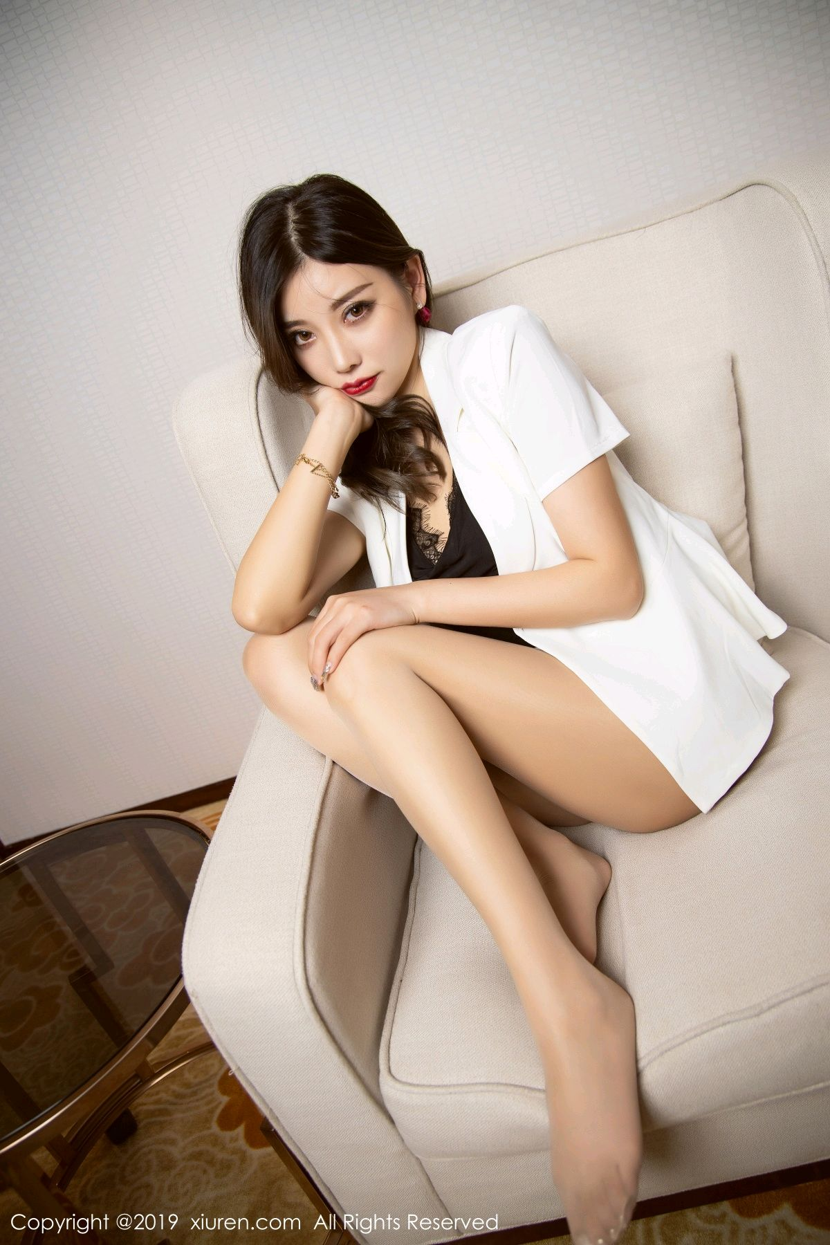 Sexy Chinese » Japanese » East Babes